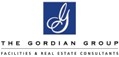 The Gordian Services Group Inc Logo